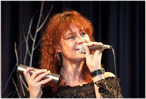 Neujahrsempfang in Rammenau 09.01.2010