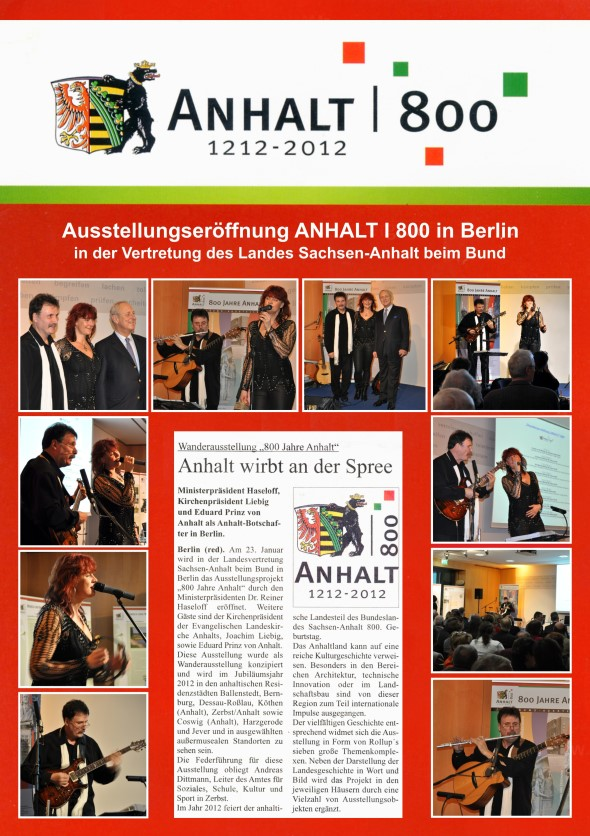 Anhalt800 Foto Blatt oA_