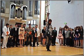 19.05.12 Konzerthalle Halle
