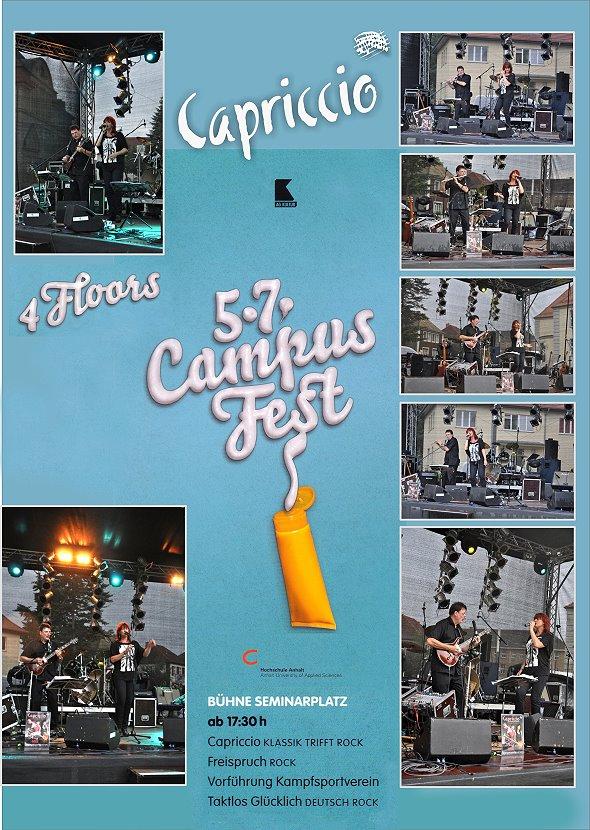 Fotoblatt Campusfest_