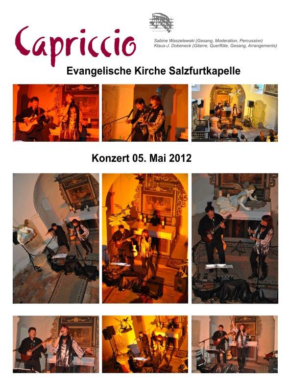 Fotoblatt Kirche Salzfurtkapelle 050512_