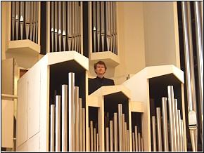 29.05.2010 Halle, instrumentale Besetzung