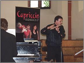 15.05.2010 Konzerthalle in Halle