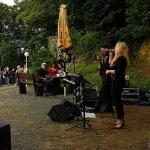 10. Parkfest Halberstadt am 29.07.17