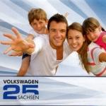 Flyer VW S1