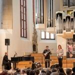 Ulrichskirche Halle S.-2k