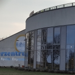 Frauentagskonzert 12.03.17 im Wasserzentrum Bitterfeld an der Goitzsche