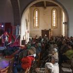 Kirche Kitzen UH-05