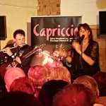 Konzert ROCKLEGENDEN am 11.11.17 im Wipertihof Quedlinburg