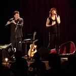 """Konzert """"Wer die Rise ehrt"""" am 10.11.17 im Bürgersaal Bad Liebenwerda"""