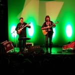 Capriccio im Konzert im Salzlandtzheater Staßfurt