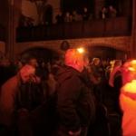 Melanchthonkirche Alten am 23.04.16 mit Capriccio
