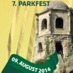 flyer_parkfest_20141-kopie