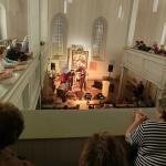 Rocklegenden Capriccio Bergkirche Tambach-Dietharz 19.09.15