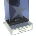 stars-legends-award-preisstatue