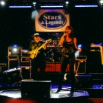 stars-legends-fotos-02