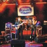 stars-legends-fotos-08