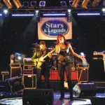 stars-legends-fotos-09