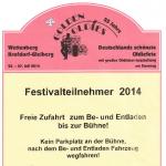 teilnehmer-wettenberg