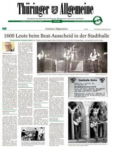 TA Bands KD 190915_klein
