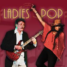 ladies-pop-klein