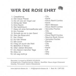 CD Einleger Rose_für Druck_S2
