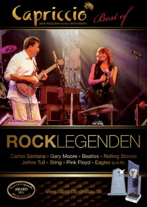 rocklegenden-front-rgb