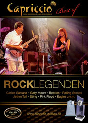 rocklegenden