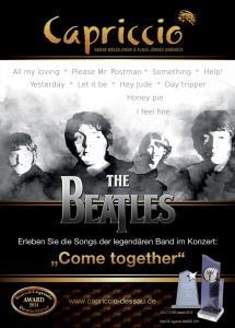 CAP Beatles A6 rgb neu 2016